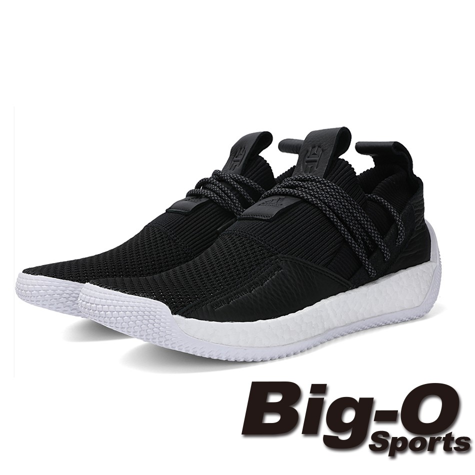 super popular 45e4b 63aa2 ... info for a15ec 99896 ADIDAS 名品OUTLET EQT SUPPORT MID ADV PK 運動休閒鞋B37435  ...