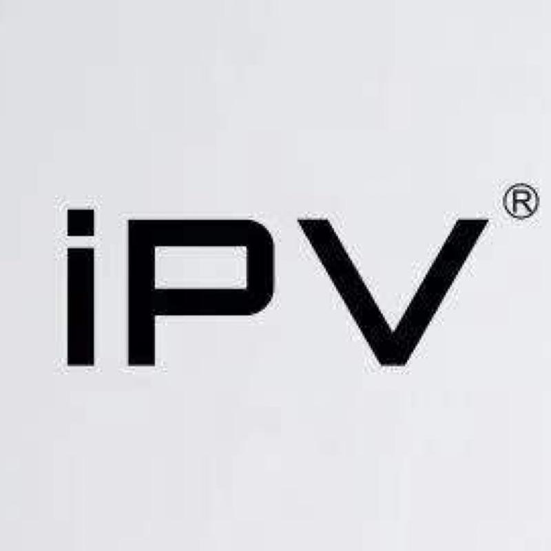 Ipv v3 mini 油杯 最新版 白色塞子