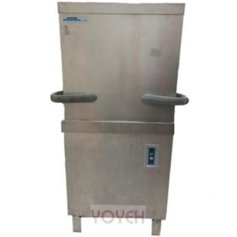 中古👍餐廳營業用掀門型洗碗機 Winterhalter(德國品牌🇩🇪) GS-501(直接免運👏🏻)
