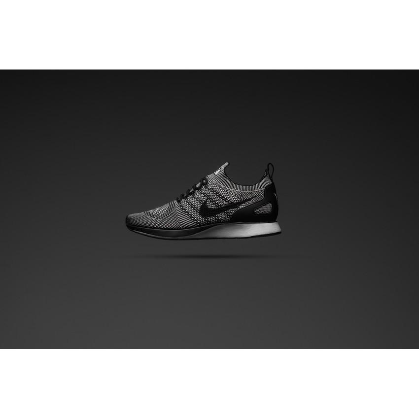 Nike Air Zoom Mariah Flyknit Racer Oreo(918264-003)黑預計7/11寄出