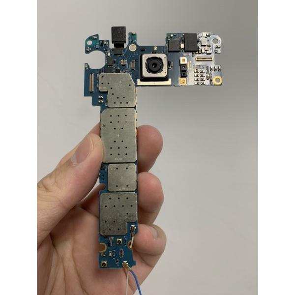 三星 Note5 機板 零件 拆機 Samsung 台南 二手 料件