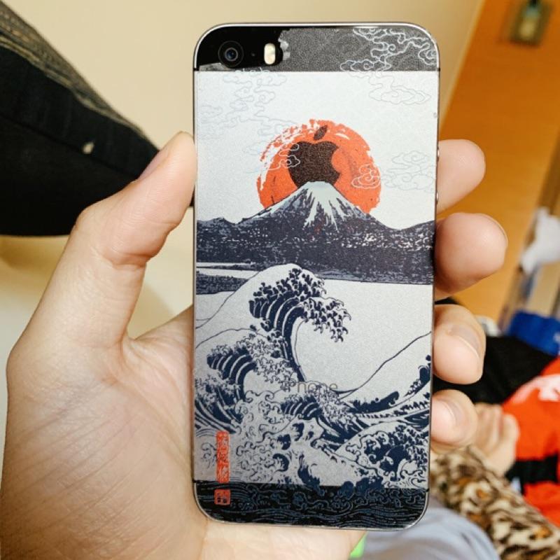 iPhone se 二手