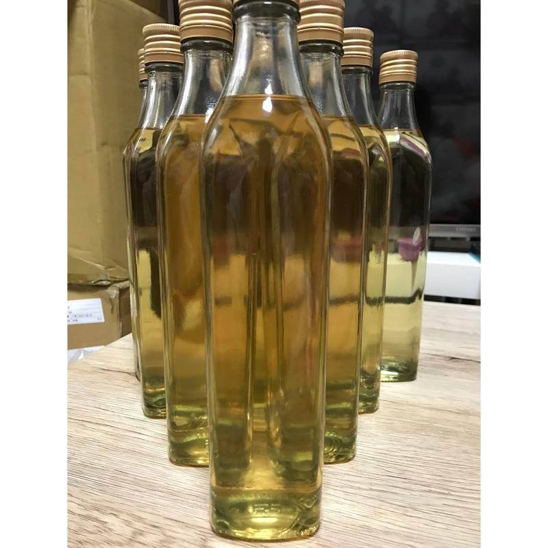 檜木精油 台灣純正100%黃檜 檜木精油 30ml 50ml 100ml 分裝瓶
