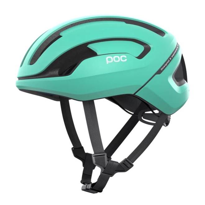 巡揚單車 -【POC】Omne Air Spin 安全帽 消光綠 S / M / L 加強撞擊防護 提升舒適