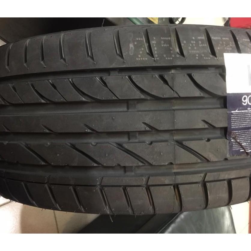 SAILUN賽輪 ZSR 215/55R17 其他尺寸歡迎洽詢 價格標示88非實際售價 洽詢優惠中