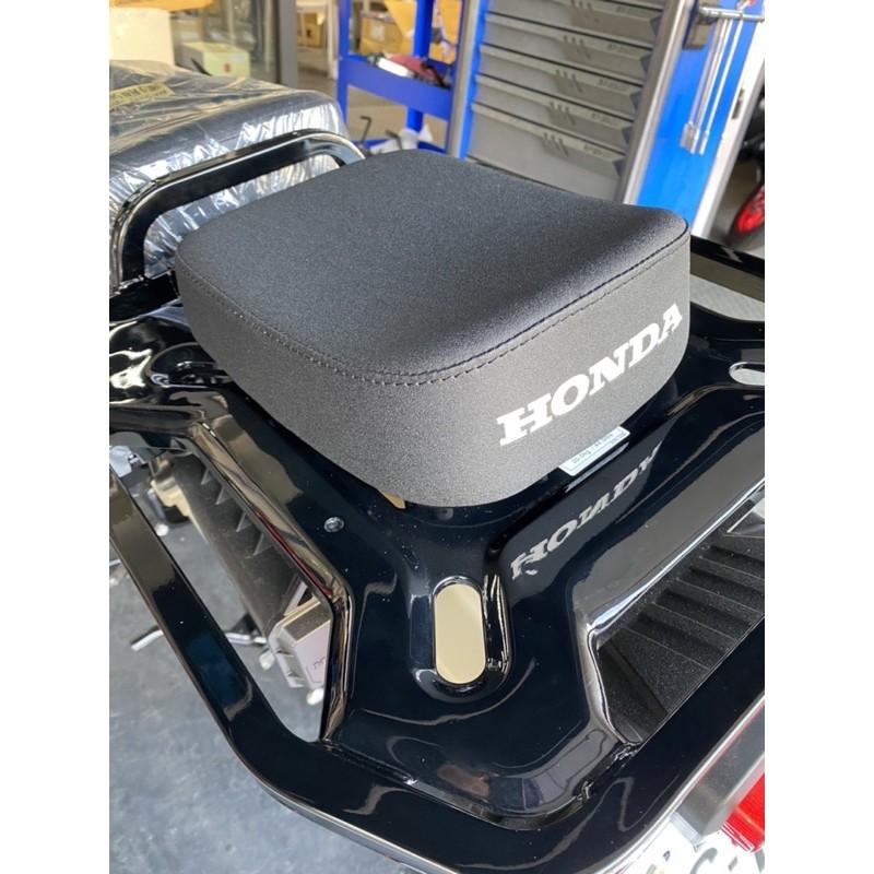 Honda ct125 座墊