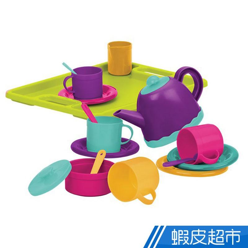 美國B.Toys 圍一圈午茶派對 廠商直送 現貨