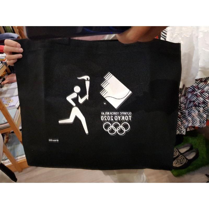 2020 Tokyo 奧運包