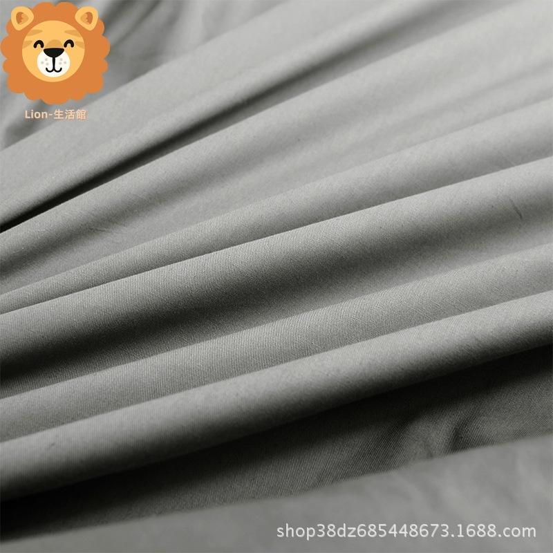 坤軒◐┇☫床包 防水保潔墊 透氣防螨保潔墊 超透氣防水床單/床包 /單人/雙人/加大/ 天絲床包式防水保潔墊 Lion生