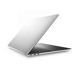 DELL家用筆電 好康價84500 DELL XPS15-9500-P1848STTW