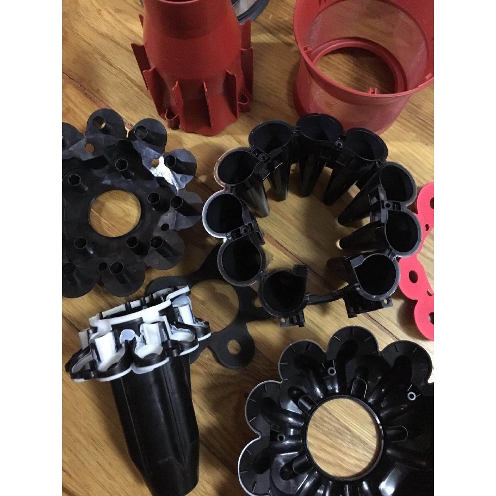 戴森吸塵器V6 V7  V8 有線保養機器清洗戴森機器維護-專業維護
