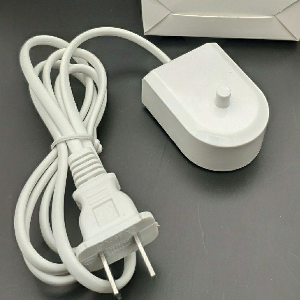 【現貨】Philips/飛利浦電動牙刷充電器HX6100 感應充電座 電動牙刷 感應充電底座 7310