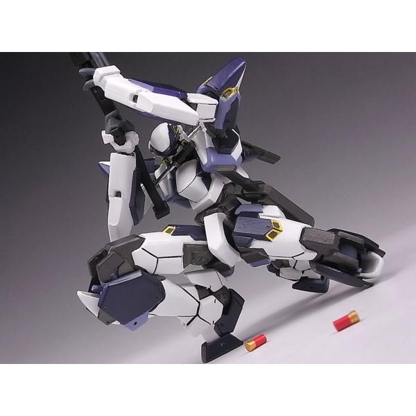 日版 海洋堂 山口式 轉輪 arx-7 強弩兵(metal build arx-8 烈焰魔劍 海盜 攻擊自由 光之翼