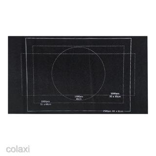 1500/ 2000/ 3000個大型拼圖易拉寶墊地板地毯板管固定器