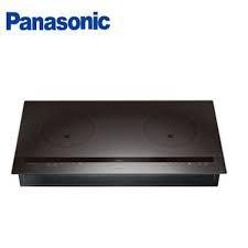 Panasonic 國際牌   IH 光火力感應 調理爐 9段火力調整 KY-E227D-H(深灰)