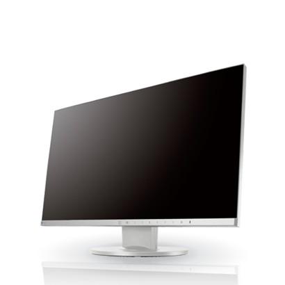 EIZO FlexScan EV2450 16:9 極窄邊框 24吋 液晶螢幕 白