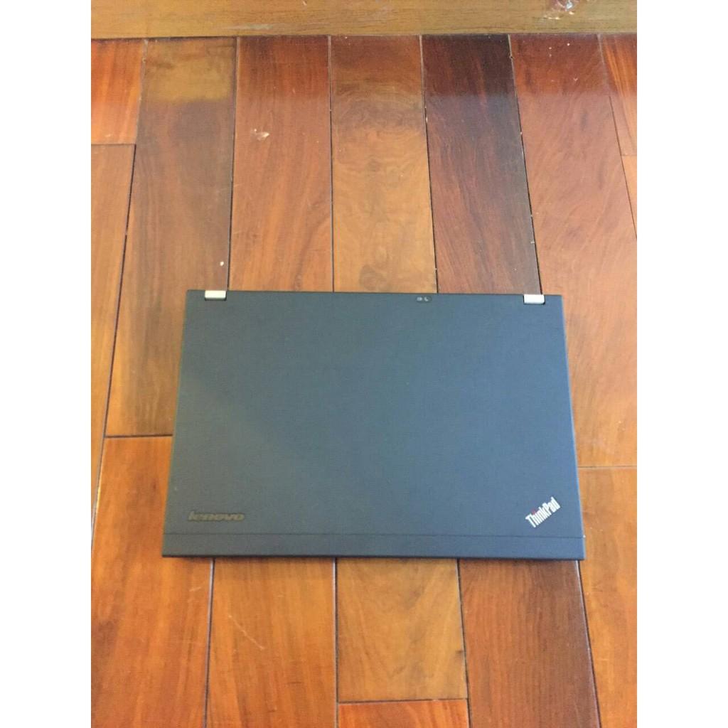 Lenovo ThinkPad 專為商務而生 x220 i7 8GB 1TB HDD