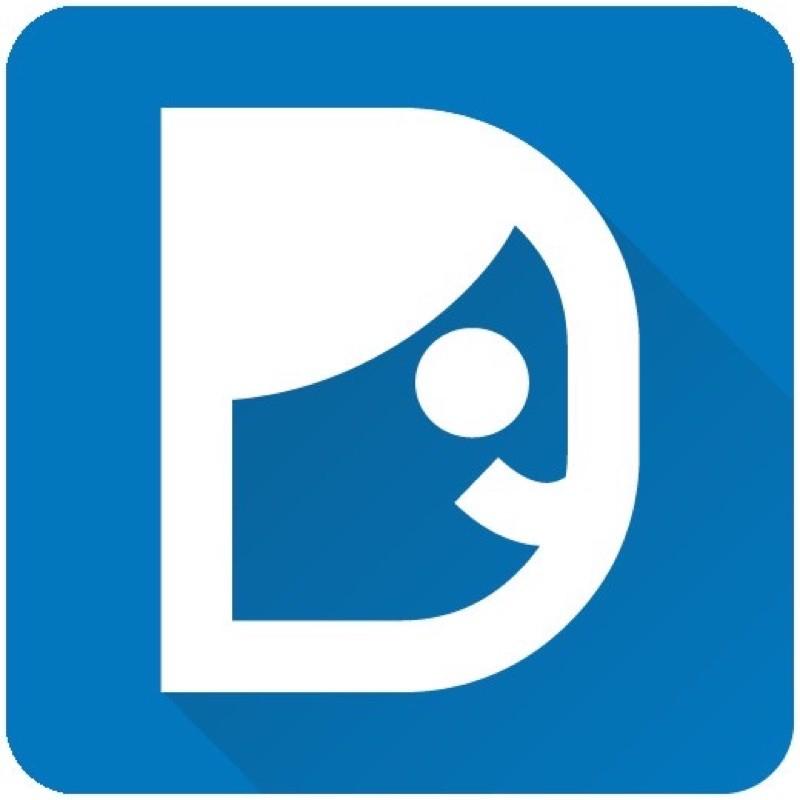 Dcard留言|Dcard發文|Dcard口碑|迪卡口碑|迪卡口碑|迪卡留言 |帳號代發