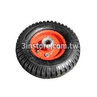 ㊣(三進車輪專業車輪零售批發)8inch 普通級打氣胎 輪子 車輪 2.50-4-三進車輪 輪子專區 臺北市