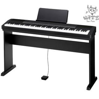 ♪ Your Music 愉耳樂器 ♪ CASIO數位電鋼琴CDP-120 ROLAND、YAMAHA、CASIO可參考 台南市