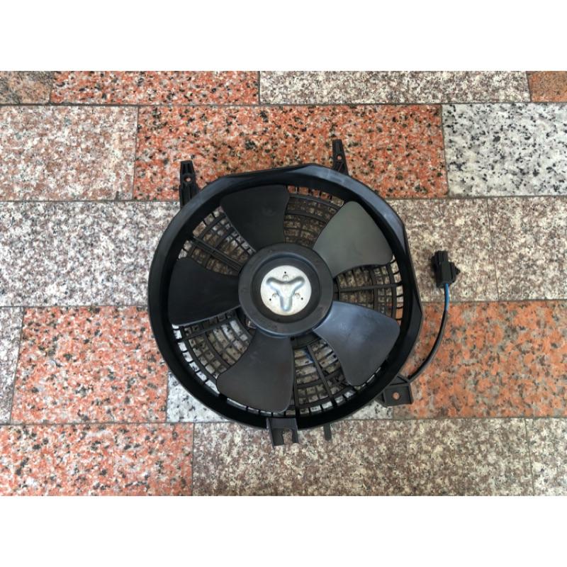 豐田 COROLLA 93 94 95 全新 冷氣風扇