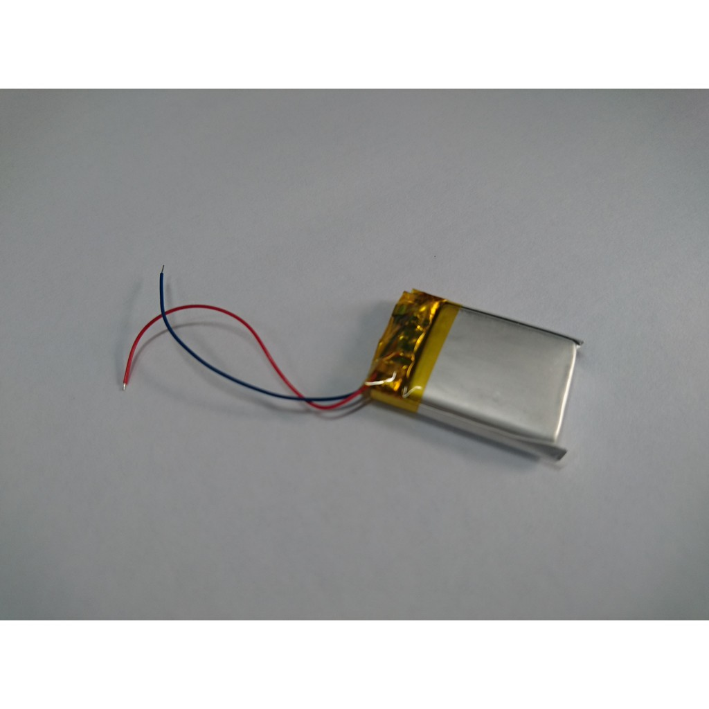 SONY SBH50/52 MW1 SBH80/SBH54藍芽耳機電池代工更換