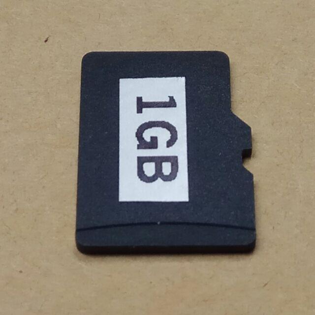 【台北小廖3C有夠看】EVPAD pro刷機 還原升級介面方塊 EVbox Plus 3r