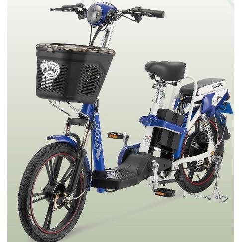 騰輝電動車 可愛馬 CHT-027 Demi 18 鋰電版 (Lithium Battery)