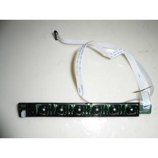 BENQ 28吋~電腦螢幕~型號GW 2870-T **按鍵控制板** <拆機良品> 高雄市