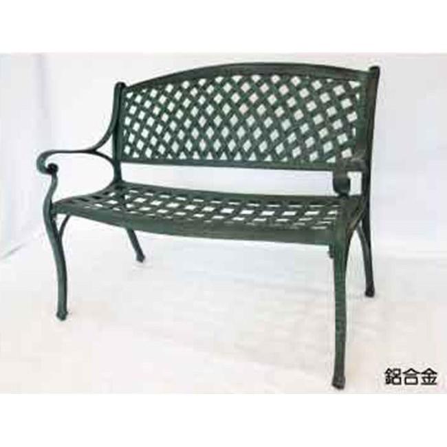 【DC653-7】 編織情人椅 #320
