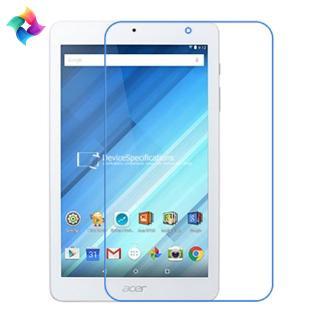 宏基Acer Iconia One 8 B1-850保護貼B1 850 平板螢幕玻璃保護膜-K45060