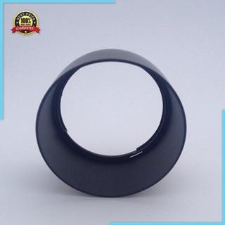 CANON 超值價格遮陽罩變焦鏡頭蓋遮陽簾,  適用於佳能 50mm F /  1.4 Es-71Ii 58mm