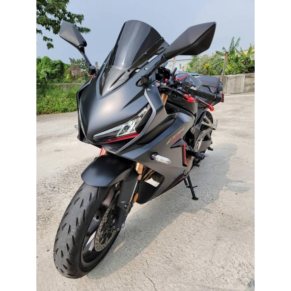 HONDA CBR650R ABS 台本車 全馬力 可全額貸款