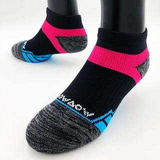 【WOAWOA】台灣製 登山襪 健走襪 機能襪 厚襪 足弓襪 壓力襪 除臭襪 短襪 運動襪 襪子 彰化縣