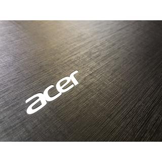 (免運費)ACER E5-573G INTEL I5 5200U GT920M 2GB獨顯 臺北市