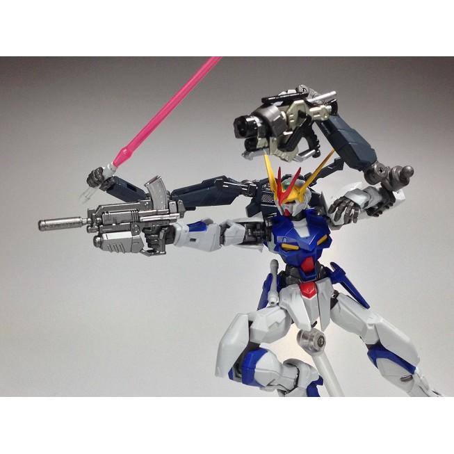 robot 魂 異端 非規格d(鋼彈seed metal build 攻擊自由 命運 海涅 光之翼 初號機 紅 異端 藍