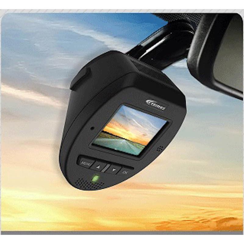 (全新) 2021 Carmax 車美仕 Super HD行車紀錄器(C93)- (適合TOYOTA多種車款)