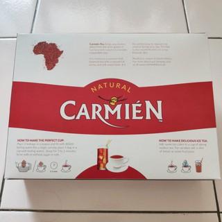 好市多 carmien南非博士茶 分售 新北市