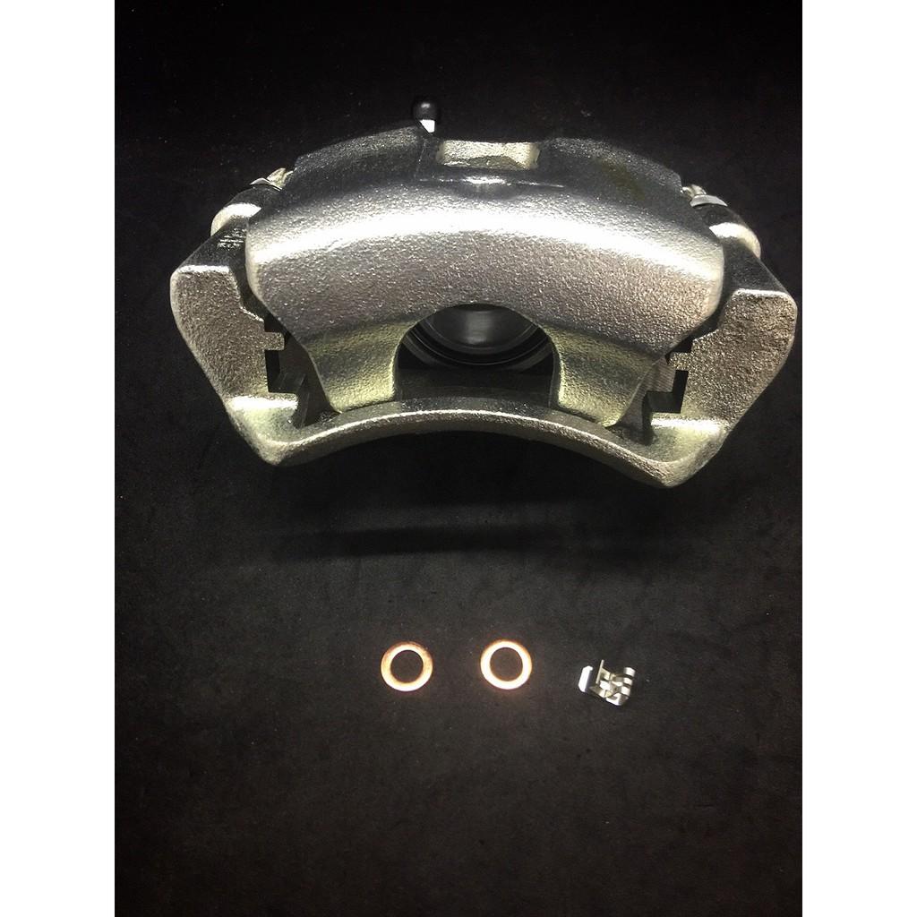 HS汽材 豐田 GOA COROLLA 1.8 1998~2000年 全新品 前煞車分泵 煞車分邦 煞車分幫 煞車卡鉗