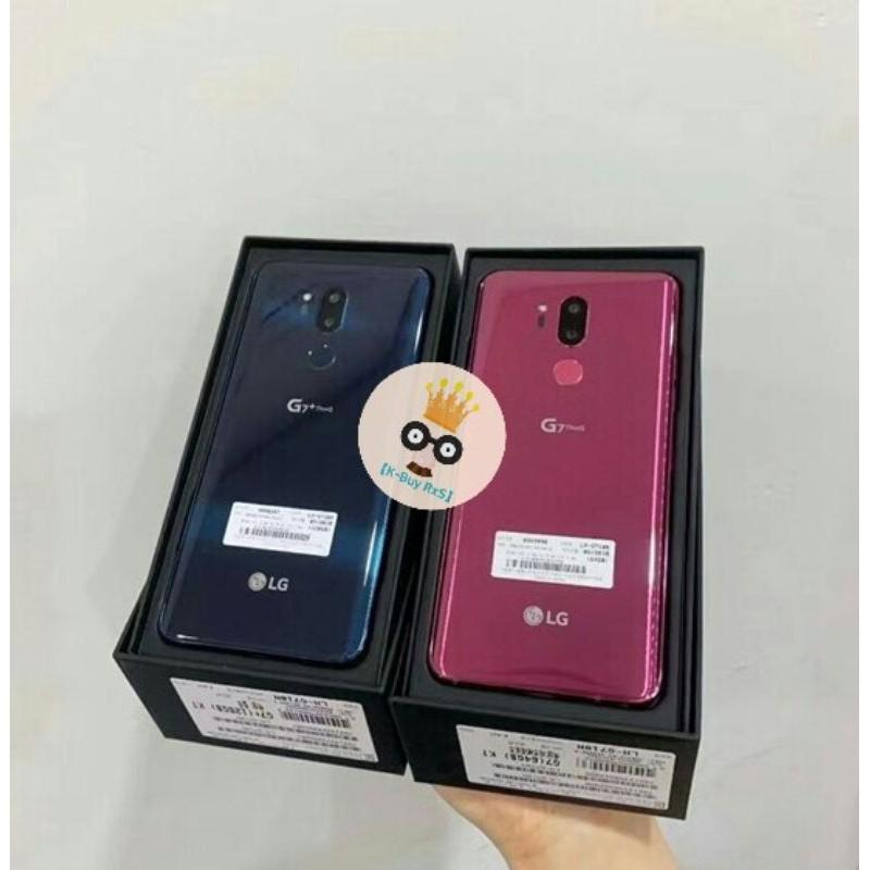 韓版LG G7  64G 另有G7+ 128G 現貨代購
