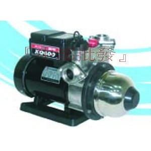 免運 可議價 木川東元馬達 KQ400S 1/2HP 電子恆壓機 不銹鋼加壓機 KQ400 白鐵款 保固一年 耐用