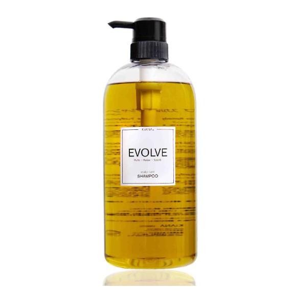 限時優惠🌸日本進口KIANA🌸DP 舒緩潔髮露/專用洗髮精/公司貨☑️