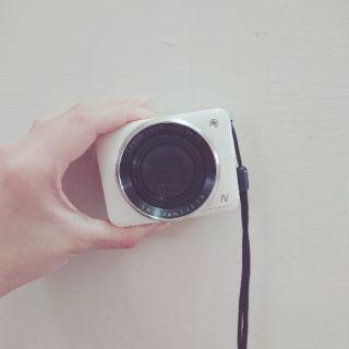 降!!!Canon N2 粉餅機 🤳✨自拍神器📷 桃園市