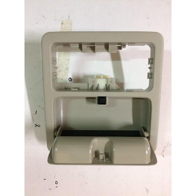 (小N)NISSAN全車系 TIIDA C11 眼鏡盒 室內燈 眼鏡框 SYLPHY C12 BLUEBIRD