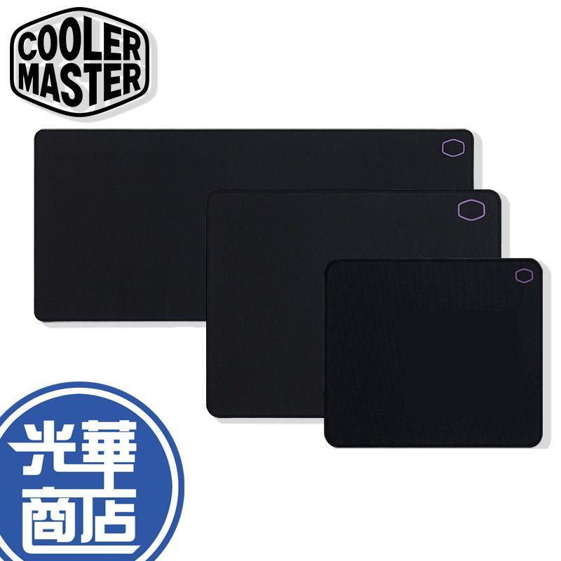 Cooler Master 酷碼 MP510 滑鼠墊 M L XL 防水 電競滑鼠墊 鼠墊 公司貨 MP511
