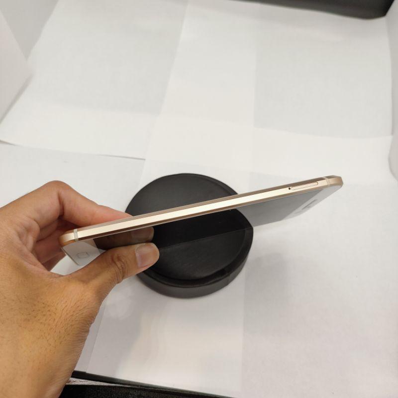HTC M10 二手手機 中古手機