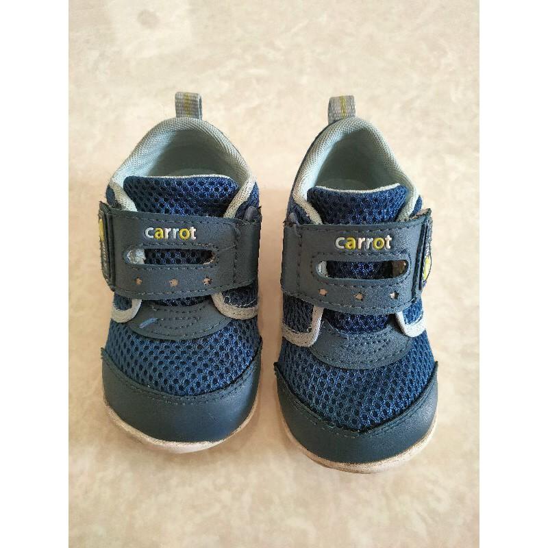 二手moonstar學步鞋