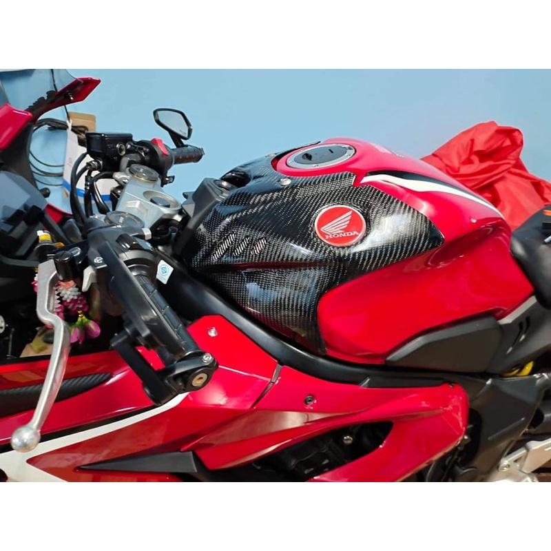CBR650R CB650R 鑰匙蓋 油箱外蓋 加大罩 車殼
