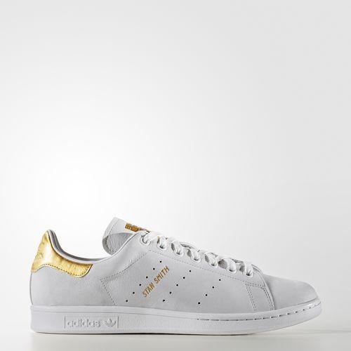 林北賣鞋® Adidas Stan Smith 七彩BB1686  0b343b6a872e