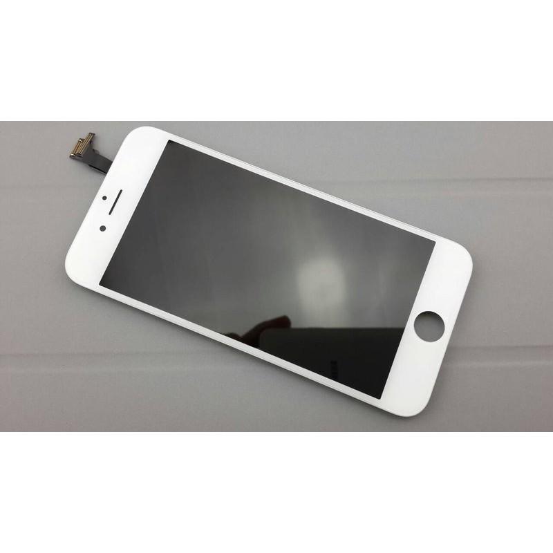 台中維修 蘋果 iPhone 6S Plus / iPhone6s Plus 液晶/螢幕/面板/總成(連工帶料含換)